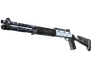 Skin XM1014 | Frost Borre