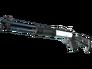 Скин XM1014 | Скумбрия