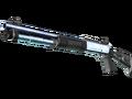 XM1014 | Blue Steel