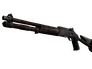 XM1014 | Red Python