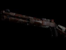Buy cheap XM1014 | Red Python