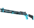 XM1014 | Slipstream (Factory New)