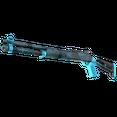 StatTrak™ XM1014 | Slipstream (Factory New)