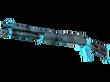 XM1014 Slipstream