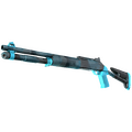 StatTrak™ XM1014 | Slipstream <br>(Minimal Wear)