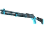 Skin XM1014 | Slipstream
