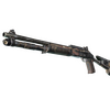 Souvenir XM1014 | CaliCamo <br>(Battle-Scarred)