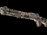Weapon CSGO - XM1014 CaliCamo