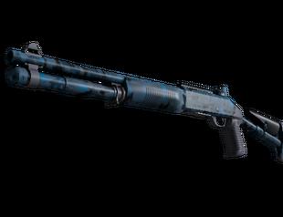 XM1014