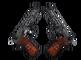Dual Berettas   Dualing Dragons (Minimal Wear)