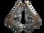"StatTrakâ""¢ Dual Berettas | Cartel"