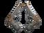 Dual Berettas | Cartel