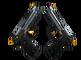 StatTrak™ Dual Berettas | Ventilators (Factory New)