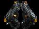 StatTrak™ Dual Berettas | Ventilators (Field-Tested)
