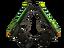 StatTrak™ Dual Berettas | Cobra Strike