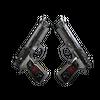 Dual Berettas | Balance <br>(Factory New)