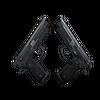 Dual Berettas | Elite 1.6 <br>(Factory New)