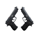 Dual Berettas | Элита 1.6
