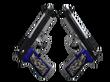 Dual Berettas Duelist