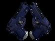 Dual Berettas Moon in Libra