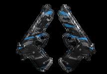 Dual Berettas | Shred