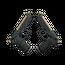 Dual Berettas   Contractor (Minimal Wear)