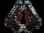 StatTrak™ Dual Berettas | Panther
