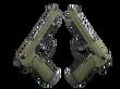 Dual Berettas Colony