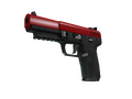 Five-SeveN | Candy Apple