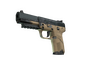 Five-SeveN | Contractor (Field-Tested)