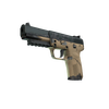 Five-SeveN | Contractor <br>(Field-Tested)