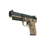 Five-SeveN | Contractor <br>(Factory New)