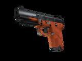 Weapon CSGO - Five-SeveN Nitro
