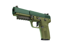 Skin Five-SeveN | Jungle
