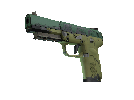 Five-SeveN | Jungle