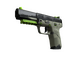 Five-SeveN   Hot Shot (Field-Tested)
