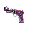 Five-SeveN | Fairy Tale <br>(Factory New)