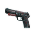 Five-SeveN | Capillary (Field-Tested)