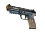 Skin Five-SeveN | Triumvirate