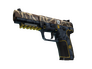 Skin Five-SeveN | Buddy