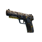 Five-SeveN   Buddy (Factory New)
