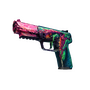 Five-SeveN | Hyper Beast (Factory New)