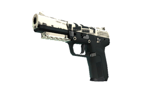 Stattrak Trade Five Seven Kami Factory New