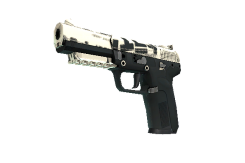 StatTrak™ Five-SeveN | Kami (Factory New) Prices