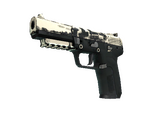 Weapon CSGO - Five-SeveN Kami