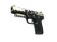 Five-SeveN   Kami (Field-Tested)