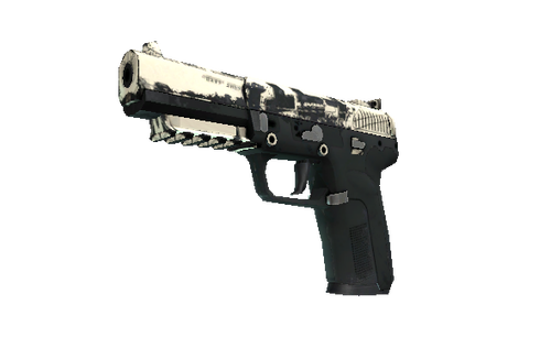 StatTrak™ Five-SeveN | Kami (Field-Tested) Prices