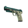 Five-SeveN | Coolant (Field-Tested)