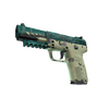 Five-SeveN | Coolant <br>(Well-Worn)