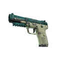 Five-SeveN   Coolant <br>(Well-Worn)